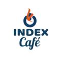 Freelancer IndexC.