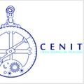 Freelancer CENIT