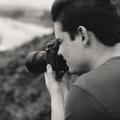 Freelancer Nicolas k. S.