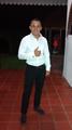 Freelancer Juan C. G. R.