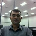 Freelancer Rolando G.