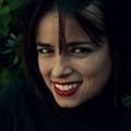 Freelancer Agustina F.