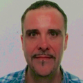 Freelancer Jesús H. C.