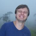 Freelancer Cristiano d. N.