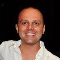 Freelancer MARCIO A. V.