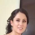 Freelancer Diana M. A.