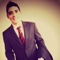 Freelancer Luis U.