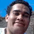 Freelancer Tiago D.