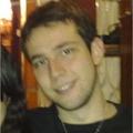 Freelancer Marcus R. M.