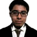 Freelancer Jesús I. P. M.
