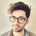 Freelancer David E. B.