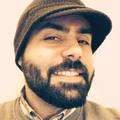Freelancer Diego O. V.