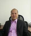 Freelancer Jairo A. O. L.
