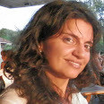 Freelancer María S. F.