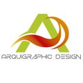 Freelancer Arquigraphic D.