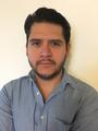 Freelancer Emmanuel A.