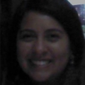Freelancer Alejandra J. P.
