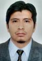 Freelancer Jhonatan C. H.