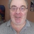 Freelancer Gabriel W.