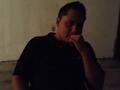 Freelancer Adán C. H.