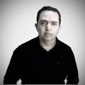 Freelancer Valmir L.