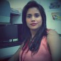 Freelancer Angelica E.