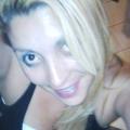 Freelancer MARIA B. C. F.