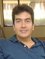 Freelancer Andres G.