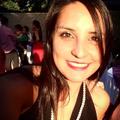 Freelancer Jennifer B.