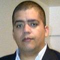 Freelancer Cesar N.