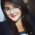 Freelancer CAROLINE L. R. R.