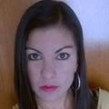 Freelancer Gabriela O. N.
