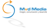 Freelancer Mvd M.