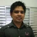 Freelancer Paulo I.