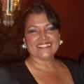 Freelancer María L. P.