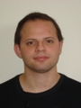 Freelancer Andrey H.