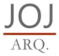 Freelancer Jaqueline O.
