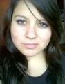 Freelancer Karla S. C. V.