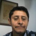 Freelancer Edward C. S.