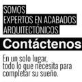 Freelancer Carlos F. C. L.