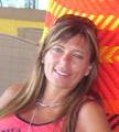 Freelancer Ivana D.