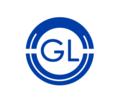 Freelancer GL P.