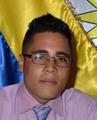 Freelancer Reyjes M.