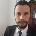 Freelancer Rafael B. F. d. D.