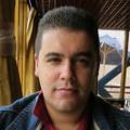 Freelancer Daniel P. d. A.