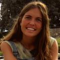 Freelancer Madalen D.