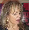 Freelancer Maria P. I.
