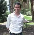Freelancer Nicolás R. G.