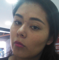 Freelancer Sandra M. R.