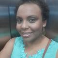 Freelancer Talita M. O.